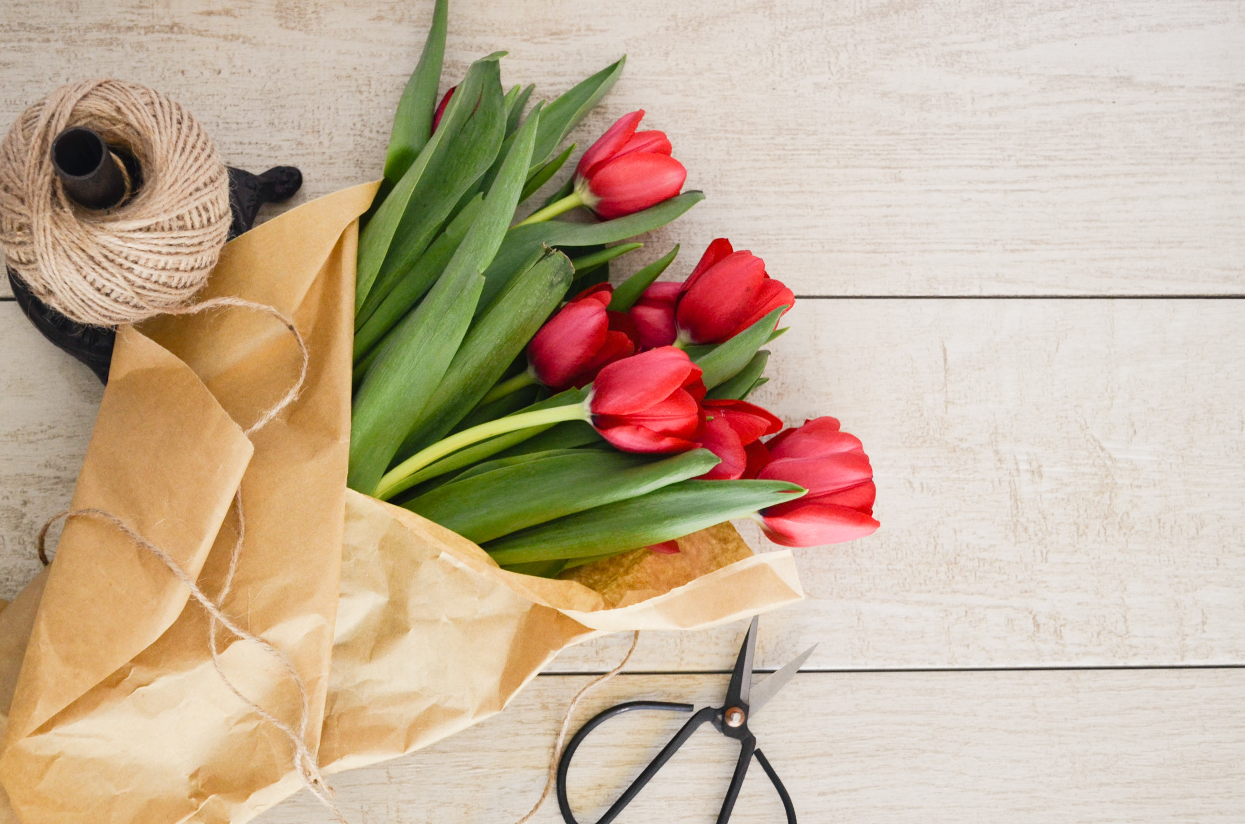 Find the perfect gift for her this Valentine's Day